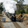 NW2016040041 - Norfolk & Western, Smothers, VA, 4/2016