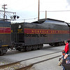 NW2016040404 - Norfolk & Western, Old Fort, NC, 4/2016