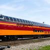 NW2016040269 - Norfolk & Western, Asheville, NC, 4/2016