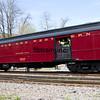 NW2016040266 - Norfolk & Western, Asheville, NC, 4/2016