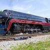 NW2016040249 - Norfolk & Western, Asheville, NC, 4/2016