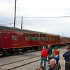 NW2016040426 - Norfolk & Western, Old Fort, NC, 4/2016