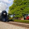 NW2016040026 - Norfolk & Western, Thomasville, NC, 4/2016