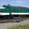 NW2016040264 - Norfolk & Western, Asheville, NC, 4/2016