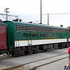 NW2016040407 - Norfolk & Western, Old Fort, NC, 4/2016