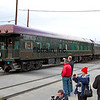 NW2016040428 - Norfolk & Western, Old Fort, NC, 4/2016