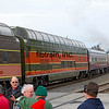 NW2016040411 - Norfolk & Western, Old Fort, NC, 4/2016