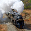 NW2016040051 - Norfolk & Western, Smothers, VA, 4/2016
