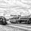 NW2016040940 - Norfolk & Western 611, Spencer, NC, 4/2016