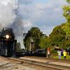 NW2016040023 - Norfolk & Western, Thomasville, NC, 4/2016