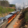 NW2016040066 - Norfolk & Western, Smothers, VA, 4/2016
