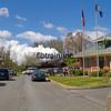 NW2016040099 - Norfolk & Western, Alta Vista, VA, 4/2016