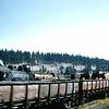 SP1954085304 - Southern Pacific, Sierra Nevadas, CA, 8-1954