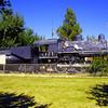 SP2004090018 - Arizona & Eastern, Globe, AZ, 9/2004