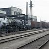 SP1973098995 - Southern Pacific, San Bernardino, CA, 9-1973