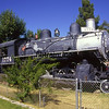 SP2004090004 - Southern Pacific, Globe, AZ, 9/2004