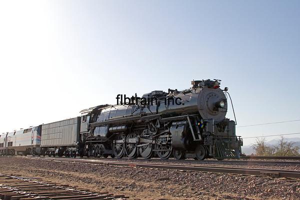 SF2012050028 - Santa Fe 3751, Cadiz, CA, 5/2012