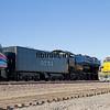 SF2012050023 - Santa Fe 3751, Cadiz, CA, 5/2012