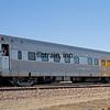 SF2012050008 - Santa Fe 3751, Cadiz, CA, 5/2012