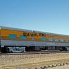 SF2012050015 - Santa Fe 3751, Cadiz, CA, 5/2012
