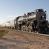 SF2012050047 - Santa Fe 3751, Cadiz, CA, 5/2012