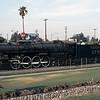 SF1973063000 - Santa Fe, San Bernardino, CA, 6/1973