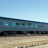 SF2012050018 - Santa Fe 3751, Cadiz, CA, 5/2012