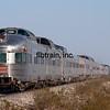 SF2012050051 - Santa Fe 3751, Cadiz, CA, 5/2012
