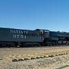 SF2012050025 - Santa Fe 3751, Cadiz, CA, 5/2012