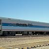 SF2012050016 - Santa Fe 3751, Cadiz, CA, 5/2012