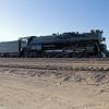 SF2012050030 - Santa Fe 3751, Cadiz, CA, 5/2012