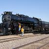 SF2012050200 - Santa Fe 3751, Parker, AZ, 5/2012