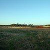 SF2012050502 - Santa Fe 3751, Williams AZ, 5/2012