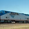 SF2012050021 - Santa Fe 3751, Cadiz, CA, 5/2012
