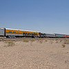 SF2012050222 - Santa Fe 3751, Bouise Hill, AZ, 5/2012