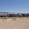 SF2012050220 - Santa Fe 3751, Bouise Hill, AZ, 5/2012