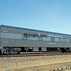 SF2012050010 - Santa Fe 3751, Cadiz, CA, 5/2012