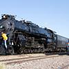 SF2012050203 - Santa Fe 3751, Parker, AZ, 5/2012