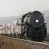 SF2012050035 - Santa Fe 3751, Cadiz, CA, 5/2012