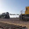 SF2012050029 - Santa Fe 3751, Cadiz, CA, 5/2012