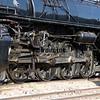 SF2012050206 - Santa Fe, 3751 Parker, AZ, 5/2012