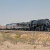 SF2012050215 - Santa Fe 3751, Bouise Hill, AZ, 5/2012