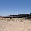 SF2012050218 - Santa Fe 3751, Bouise Hill, AZ, 5/2012