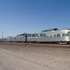 SF2012050210 - Santa Fe 3751, Parker, AZ, 5/2012