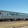 SF2012050014 - Santa Fe 3751, Cadiz, CA, 5-2012
