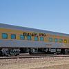 SF2012050009 - Santa Fe 3751, Cadiz, CA, 5/2012