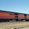 SF2012050019 - Santa Fe 3751, Cadiz, CA, 5/2012