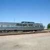 SF2012050209 - Santa Fe 3751, Parker, AZ, 5/2012