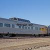 SF2012050006 - Santa Fe 3751, Cadiz, CA, 5/2012