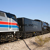 SF2012050049 - Santa Fe 3751, Cadiz, CA, 5/2012